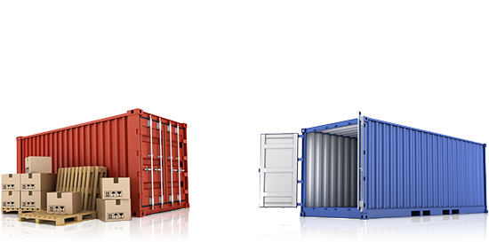steel storage containers for sale - Storage Containers For Sale