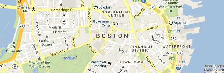 boston-map