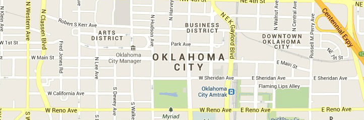 Buy or Rent Steel Storage Containers in Oklahoma City OK Conex Boxes