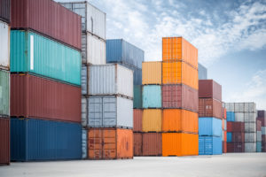 Best Innovative Uses for Shipping Containers