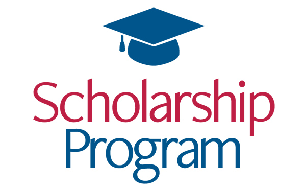 Scholarship-Program