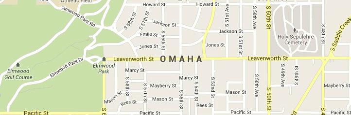 omaha-map