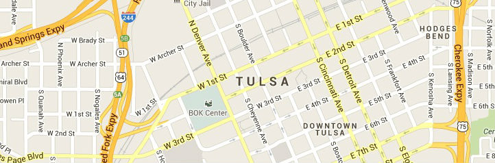 Buy or Rent Steel Storage Containers in Tulsa, OK | Conex ...
