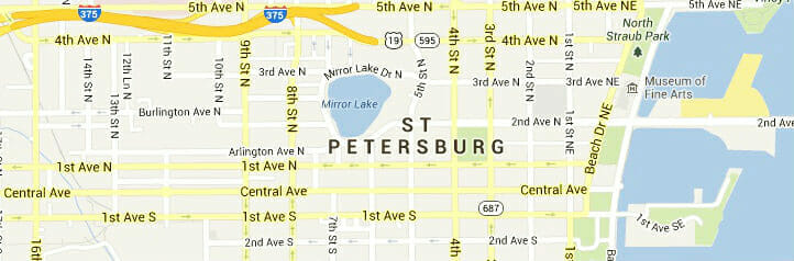 St-Petersburg-map