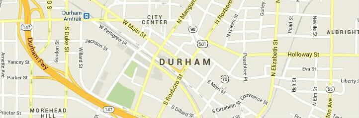 durham-map