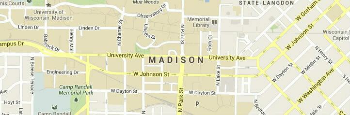 madison-map
