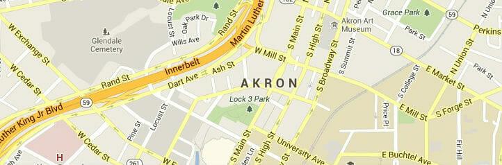 akron-map